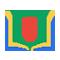 uLektz Books App