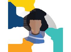 uLektz Logo